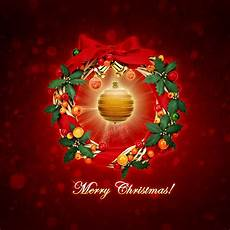 merry christmas wallpaper ipad christmas themed ipad wallpapers part 1 gadgets apps and flash games