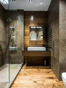 salle de bain gris bois 1198 best salle de bain images on