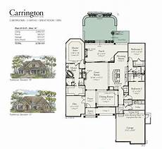 arthur rutenberg house plans arthur rutenberg home plans