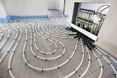 günstige heizung für altbau hydraulischer abgleich einer fu 223 bodenheizung heizung de