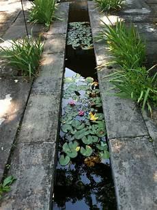 Wasser Im Garten 20 Ideen F 252 R Gartengestaltung Mit Bachlauf