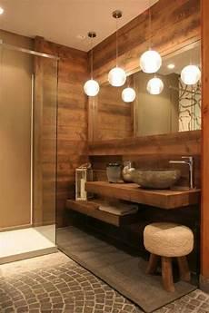 accessori bagno rustici bagno stile alpino bathroom bagno bagni vintage e