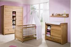 babyzimmer komplett massiv babyzimmer set komplett kernbuche massiv holz geoelt