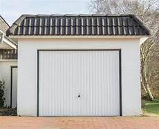 Garage Toren by Garagentore 214 Ffnungsarten