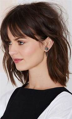 20 best short to medium length haircuts short hairstyles 2018 2019 most popular short