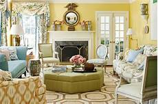 a colorful abode by mark d sikes the glam pad