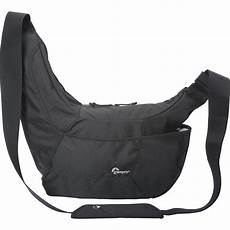 lowepro passport lowepro passport sling iii black lp36657 b h photo video