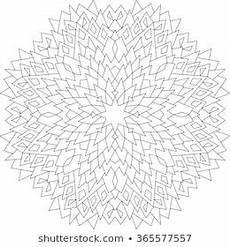 Indianische Muster Malvorlagen Xing Indianische Muster Malvorlagen Text Aiquruguay