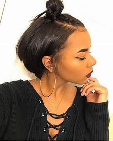 blvckstyle ig liso d must follow hair styles in