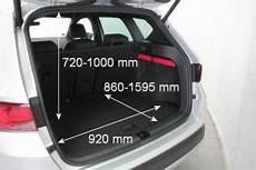 ford kuga kofferraum maße adac auto test seat ateca 1 4 ecotsi xcellence