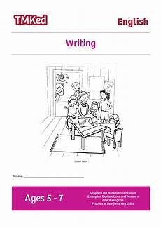 key stage 1 handwriting worksheets free 21771 writing 5 7 years tmk education