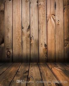 3x5ft Wood Wall Vintage Photography Backdrop by 2019 Vintage Brown Wood Wall Photography Backdrops Vinyl