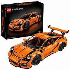 lego 42056 lego 42056 technic porsche 911 gt3 rs building