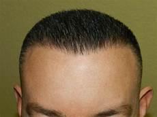 haircuts in san francisco haircuts for all