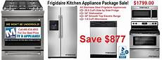 Kitchen Appliances Packages On Sale by Name Brand Discount Kitchen Appliances Washers Dryers