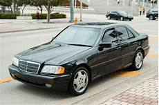 books about how cars work 1998 mercedes benz cl class windshield wipe control 1998 mercedes benz c43 amg for sale on bat auctions sold for 8 500 on march 7 2019 lot