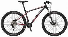 gt zaskar comp 27 5 quot 650b cross country bike 2015 the cyclery