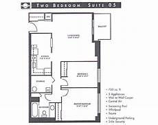 700 sq feet house plans 700 sq ft home plans plougonver com