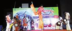 pongal celebrations cmrl relives cultural art forms news today first with the news
