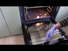 ikea backofen ausbauen reinigen einfach schnell
