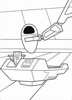 roboter malvorlagen zum ausdrucken xl malbild