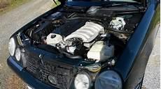 fs 1998 e300 turbodiesel w210 mercedes forum