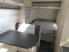 assurance caravane seule caravelair 460 antares style neuf de 2019 caravane en