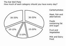 eat well plate image by miss parsons teaching resources