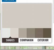 whiskers pittsburgh paint paint paint colors painting wall drapes