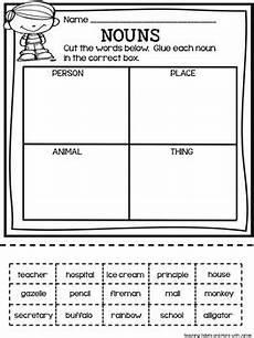 punctuation worksheets l2 20825 grammar worksheets grammar review grammar practice parts of speech