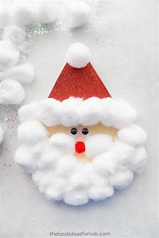 santa craft the best ideas for