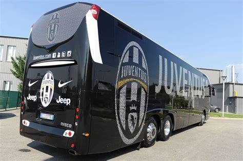 Inno Juventus