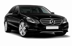 location ou achat voiture achat de voiture fr page 2 le