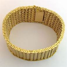 bracelet en or femme bijoux f 233 minins bracelet or femme 145 bijoux anciens
