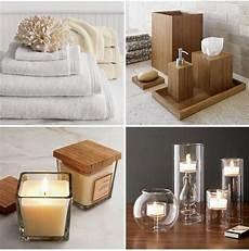 accessoire decoration salle de bain 106121 les accessoires de salle de bain pour un bon temps 224 la maison home accessoires salle de