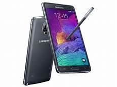samsung galaxy note 4 preis samsung galaxy note 4 910c price in pakistan