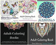 top adult coloring books
