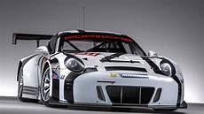 Track Only 2016 911 Gt3 R Is Lighter Faster And Cheaper