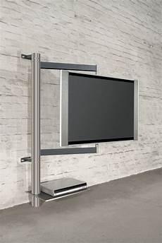 fernseher wand wissman tv halter art112 kaufen im borono online shop tv