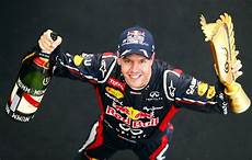 Photos Vettel Wins To Seize F1 Lead From Alonso Rediff