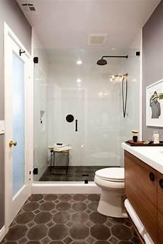 fliesen trend badezimmer 8 bathroom tile trends for 2017