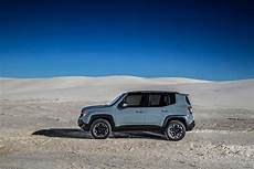 Jeep Renegade Probleme - does the jeep renegade a 9 speed automatic problem