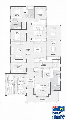 dale alcock house plans stoneleigh i dale alcock homes with images dream