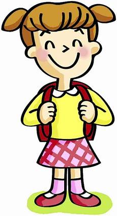Person Clipart