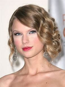 Side Hairstyles Medium Hair