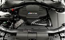 Bmw M3 Motor - 2011 bmw m3 reviews and rating motor trend