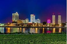 atlantic city hotels and experts in atlantic city nj 08401 nj com