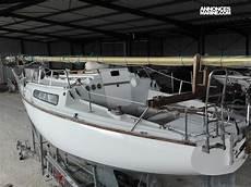 edel 4 voilier quillard occasion 224 la vente aube n 176 116671