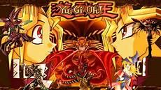 Yu Gi Oh Malvorlagen Hd Yugioh Wallpaper Zerochan Anime Image Board Hd