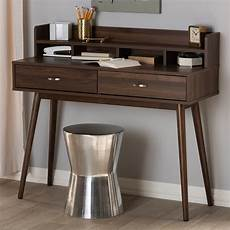 wholesale home office furniture wholesale desk wholesale home office furniture
